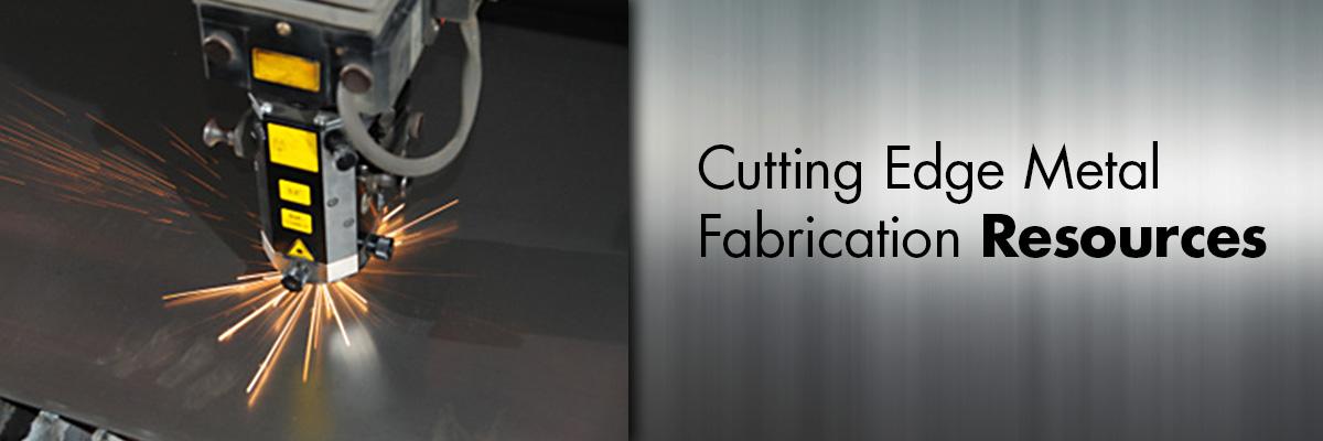 Metal Products Steel Shapes Tnt Metal Fab Inc